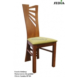Krzesło Ambrus