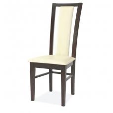 Krzesło Parma