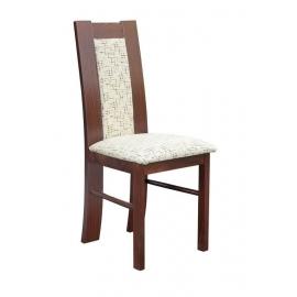Krzesło Pesaro
