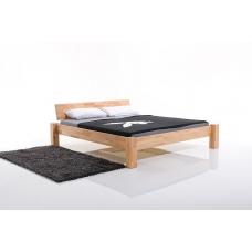 Łóżko Cliper
