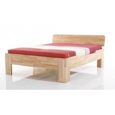 Łóżko Juno