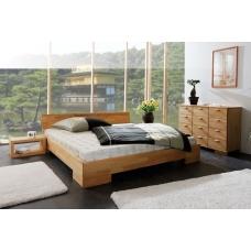 Łóżko Caro 1