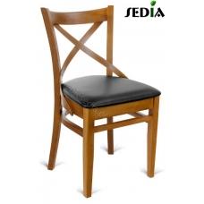 Krzesło gięte Grono