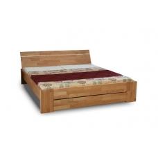 Łóżko Onyx