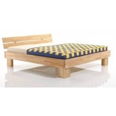 Łóżko Kodo 2