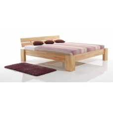 Łóżko Kodo 3
