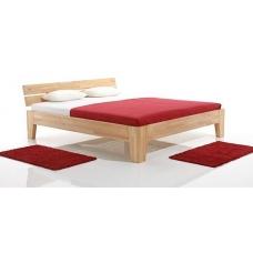 Łóżko Kodo