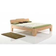 Łóżko Yes 2