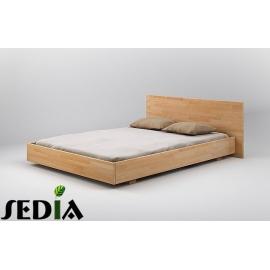 Łóżko Beryl