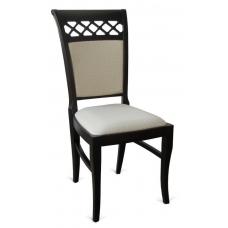 Klasyczne krzesło Marco