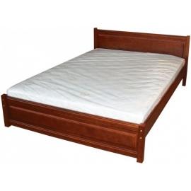 Łóżko Kleopatra bez pojemnika 140 x 200