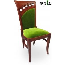 Krzesło stylowe Wenecja