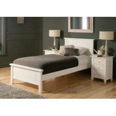 Łóżko angielskie Begonia