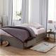 Łóżko z szufladami Blog