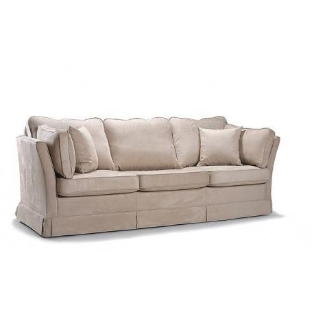 Izabella sofa, 3 osobowa z funkcją spania