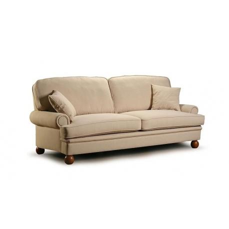 Oxford, sofa 3 osobowa