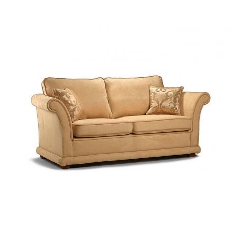 Cesar VIP 2, sofa z funkcja spania