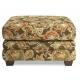 FORGET sofa 2-osobowa z funkcją spania