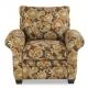 FORGET sofa 3-osobowa z funkcją spania