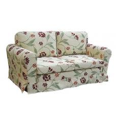 Sofa Vera rozkładana