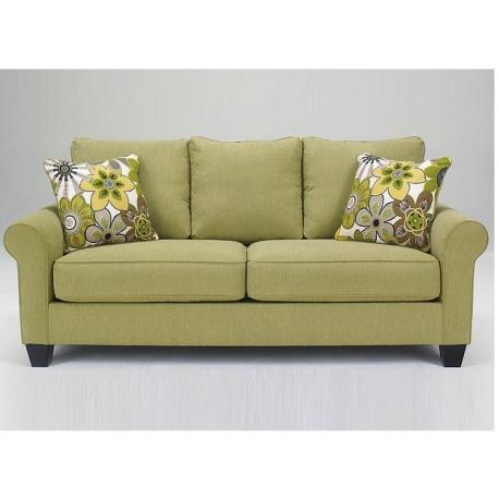 Sofa Boston 3-osobowa, z funkcją spania