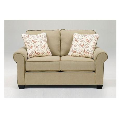 Angielska sofa Mold 2 z funkcją spania