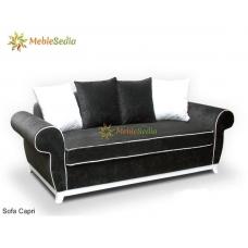 Sofa Capi