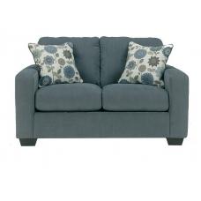 DERAM 2, wspaniała sofa z funkcją spania