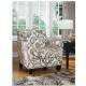 ARUT 3 sofa w klasycznym stylu