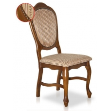 Krzesło Pandora 1