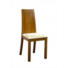 Krzesło Semprus