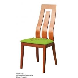 Krzesło C615