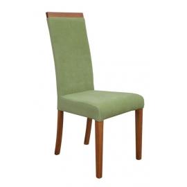 Krzesło Kare tkanina Carabu