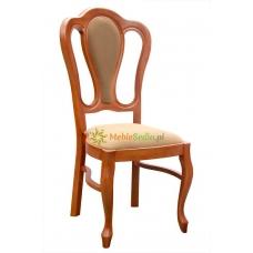 Krzesło Florencja