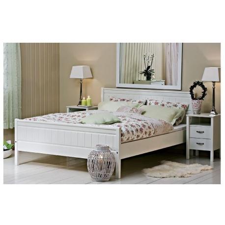 Łóżko Combo