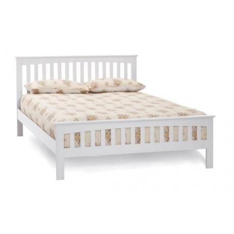 Łóżko Muto
