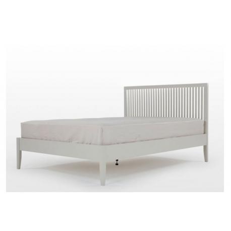 Łóżko Florencja