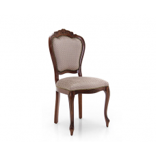 Krzesło Rafa
