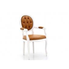 Krzesło Cento podłokietnik