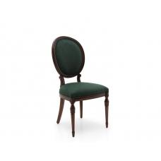 Krzesło Olga