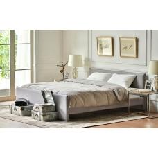 Łóżko Gilberto