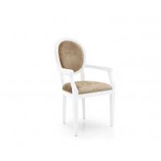 Krzesło Julia podłokietnik