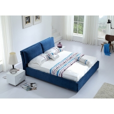 Łóżko Niwa