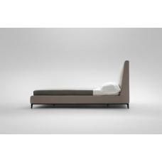 Łóżko tapicerowane Siena