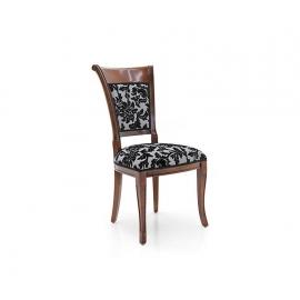 Krzesło Bassano