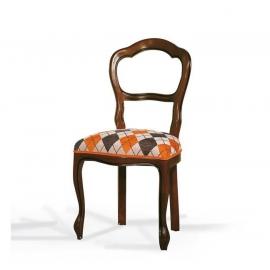 Krzesło Otto