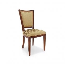 Krzesło Praga