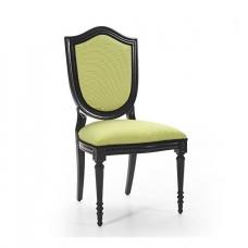 Krzesło Violino