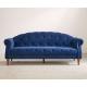 Sofa Flora 205 cm