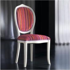 Krzesło Debora